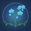 Minecraft Server icon for Orchidia