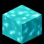 Minecraft Server icon for SoulCraft