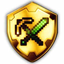 Minecraft Server icon for Toolscraft.de