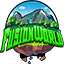 Minecraft Server icon for FusionWorld - Community