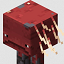 Minecraft Server icon for Cymeria