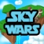 Minecraft Server icon for SkyWars
