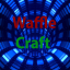 Minecraft Server icon for Waffle-Craft Survival