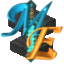 Minecraft Server icon for Mythical Empires Server