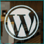 Minecraft Server icon for WordPress Minecraft Server