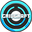 Minecraft Server icon for Gridcraft