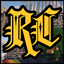 Minecraft Server icon for Recrafted Civilizations