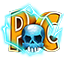 Minecraft Server icon for PvPCharge