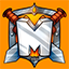 Minecraft Server icon for MenaceMC