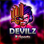Minecraft Server icon for Devilz eSports Minecraft Community