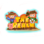Minecraft Server icon for The Realm