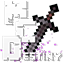 Minecraft Server icon for MCDestiny