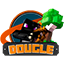 Minecraft Server icon for Dougle Network