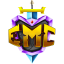Minecraft Server icon for Elitelupus MC
