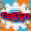 Minecraft Server icon for Icefyre Towny Server