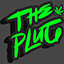 Minecraft Server icon for The Plug MC