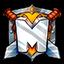 Minecraft Server icon for Mexa Network