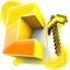 Minecraft Server icon for Citrine Network