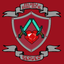 Minecraft Server icon for Ruby Palace