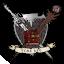 Minecraft Server icon for OCHA Plots