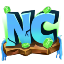 Minecraft Server icon for NebrisCraft