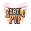 Minecraft Server icon for ExoticNetwork