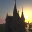 Minecraft Server icon for Sanctuary
