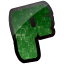 Minecraft Server icon for Pandara