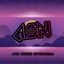 Minecraft Server icon for [ASN] Vanilla Survival