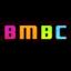 Minecraft Server icon for bmbc.online