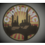 Minecraft Server icon for CapitalMC