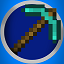 Minecraft Server icon for Dude Mans SMP