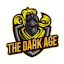 Minecraft Server icon for The Dark Age