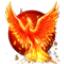 Minecraft Server icon for The Phoenix Order