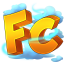 Minecraft Server icon for FightCraft