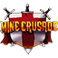 Minecraft Server icon for Mine Crusade