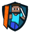 Minecraft Server icon for Minequest