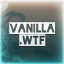 Minecraft Server icon for VANILLA.WTF