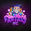Minecraft Server icon for FantasyMC