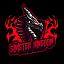 Minecraft Server icon for Sinister Kingdom