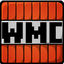 Minecraft Server icon for WysternMC