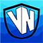 Minecraft Server icon for Infinite Network