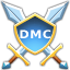 Minecraft Server icon for DoubleMC Network