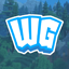 Minecraft Server icon for Wizmo Comfy Survival