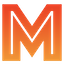 Minecraft Server icon for Minegaiden