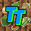 Minecraft Server icon for Tubular Towny