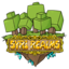 Minecraft Server icon for SyrixRealms