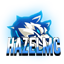 Minecraft Server icon for HazelMC Network