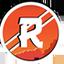 Minecraft Server icon for RainDrops Network
