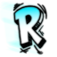 Minecraft Server icon for RipleyPvP